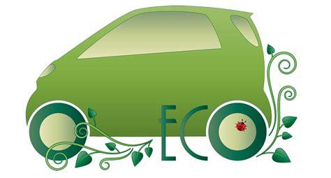The Latest Hybrid Car Hype – Tax Break Details for EVs and