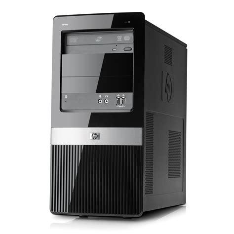 compaq ordinateur de bureau hp pro 3120 wu271ea pc de bureau hp sur ldlc com
