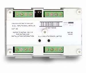 Siga Cc1s Wiring Diagram