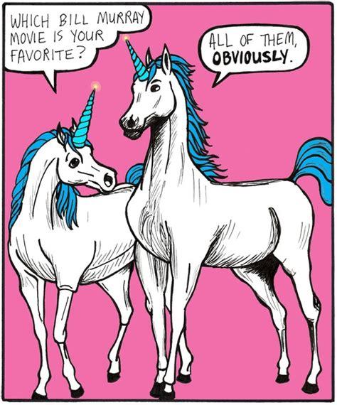 Animated Unicorn Wallpaper - unicorn wallpaper wallpapersafari