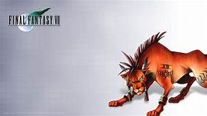 Final Fantasy VII Wallpapers Video Game HQ Final Fantasy