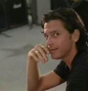 17 Best Images About INXS M Hutchence On Pinterest