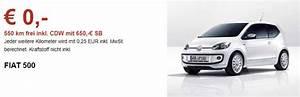 Kostenlos Auto Mieten : wohnmobil berf hrung in den usa australien kanada fast kostenlos ~ Eleganceandgraceweddings.com Haus und Dekorationen