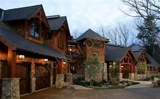building an a frame cabin rocky mountain lodge mountain house plan rustic home plan