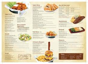 Kfc Bahrain Menu | Search Results | Calendar 2015