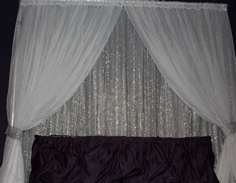 11 120 inch linen curtain panels extra wide hudson