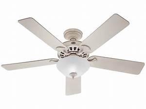 Intertek Ceiling Fan Parts