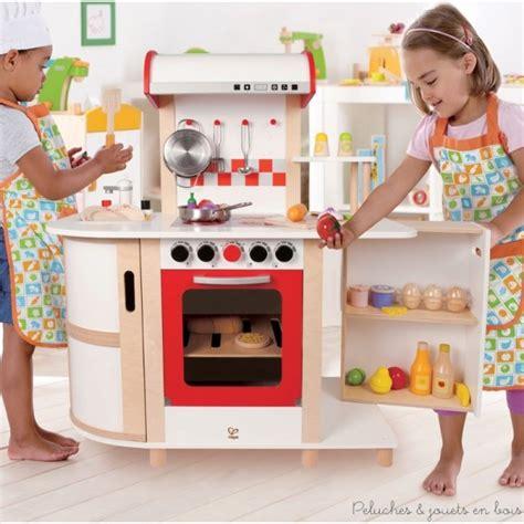 cuisine jouets cuisine bois jouet