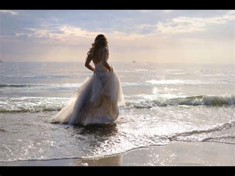heiraten auf ibiza hochzeit  strand reportage