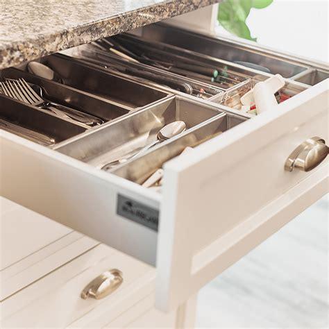 rangement couverts tiroir cuisine rangement pour tiroir cuisine gardemanger design et