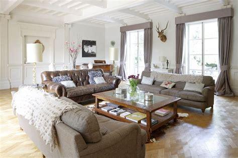 Modern Living Room Ideas On Pinterest