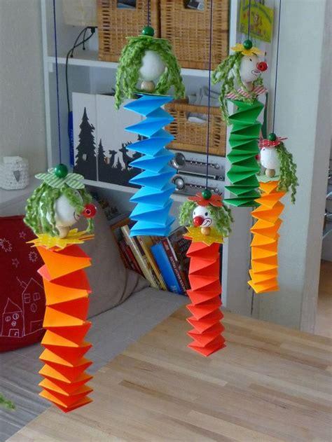 basteln an fasching die besten 20 fasching basteln ideen auf karneval basteln clown basteln und