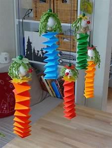 Kleine Häuser Für Senioren : die 25 besten ideen zu fasching basteln auf pinterest karneval basteln karneval aktivit ten ~ Sanjose-hotels-ca.com Haus und Dekorationen