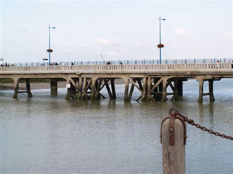 photo 224 l aiguillon sur mer 85460 le vieux pont de l aiguillon l aiguillon sur mer 37679