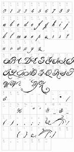 Types Of Letters Format The King Queen Font Font Download Best Ttf Fonts For Free