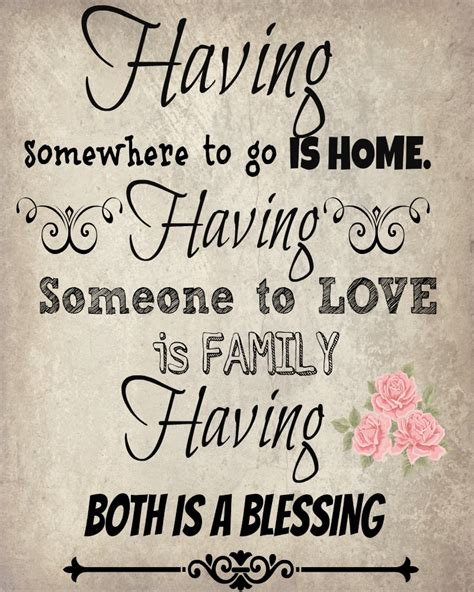 Quotes About Family Family Quotes Quotesgram
