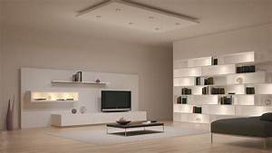 30, Creative, Led, Interior, Lighting, Designs