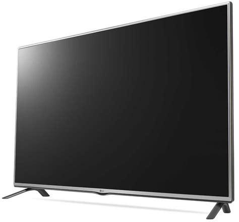 """Lg 55lf550 55"""" Multi System Led Tv 110 220 240 Volts Pal"""