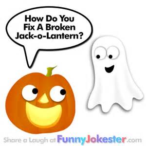 Halloween Riddles And Answers by Short Jokes Funny Short Jokes At Funny Jokester