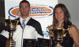 MHSAA High School Athletes of the Year : School Sport Canada