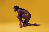 人體之美!外媒精選2017運動員裸體寫真,小刺客聯手各領域頂尖選手齊亮相 (108P)   圖集   動網 DONGTW