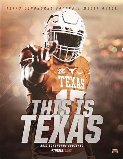 Texas Football Longhorns University Longhorn Desktop Wallpapers