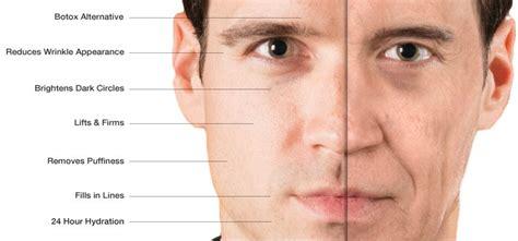 best men's anti wrinkle