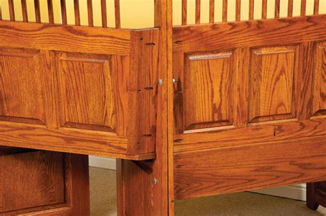 maple kitchen cabinets for classic mission dining nook set amish furniture factory 9118