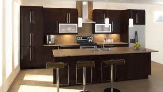 kitchen ideas home depot home depot kitchen design best exle my kitchen interior mykitcheninterior