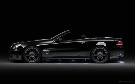 Mercedes Sl Class 4k Wallpapers by Brabus Mercedes Sl Class 2 Wallpaper Hd Car Wallpapers