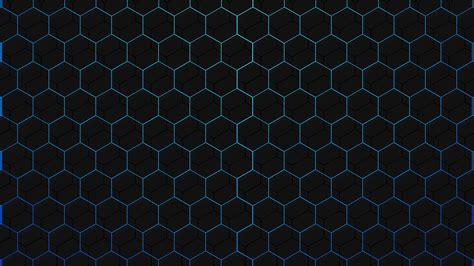 black hexagon black hexagon wallpaper 84 images