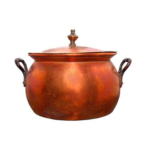 Kupfer Sauber Machen by Kupfer Reinigen Hausmittel Kupfer Reinigen Die Besten