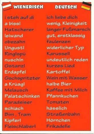 hallo austria deutsch lernen