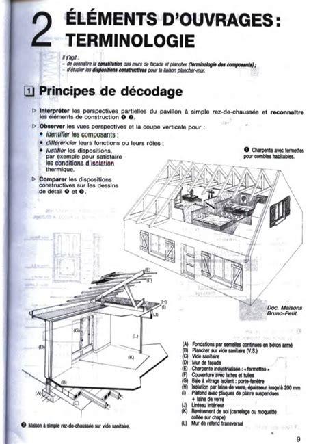 peinture pour porte de cuisine dessin technique lecture de plan