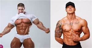Common Harmful Effects Of Steroid Use They Didn U0026 39 T Tell You