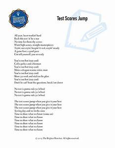 Testing Song Lyrics for Uptown Funk | Mars, The o'jays and ...