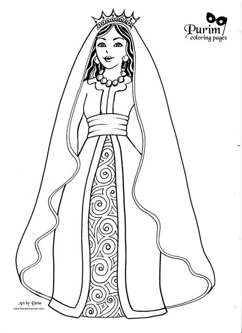 pin  terri floyd  coloring pages bible coloring