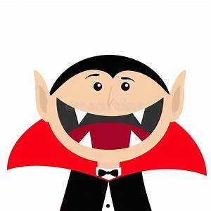 Red Cartoon Character With Big Smile | cartoon.ankaperla.com