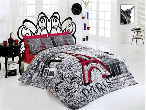 Paris Bedroom Theme For Adults by Bedroom Paris Themed Bedrooms Paris Themed Bedding