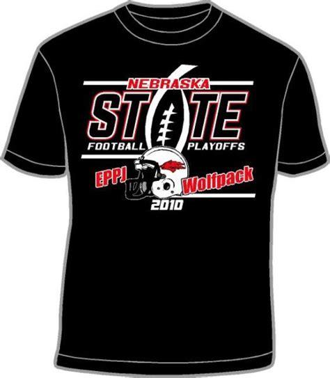 elgin public schools football playoff shirts  sale