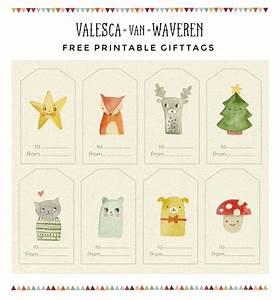 Geschenkanhänger Weihnachten Drucken : pdf kostenlose geschenkanh nger drucken free printable gift tags weihnachten ideen und ~ Eleganceandgraceweddings.com Haus und Dekorationen