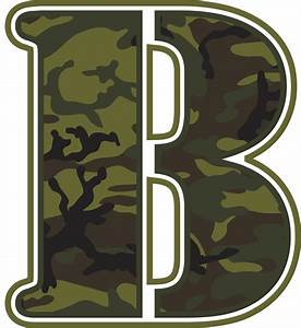 green camo wall letters baby n toddler With camo letters for wall