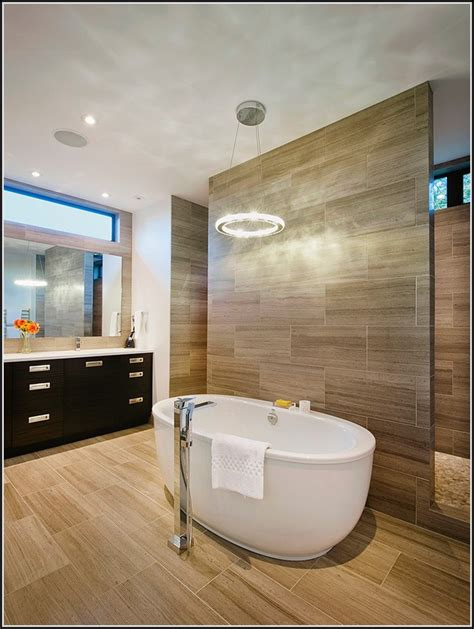 freistehende badewanne 160 freistehende badewanne 160 cm lang badewanne house und