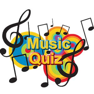 1 song from the year you were born? Music Quiz Ad Free - Android Apps on Google Play