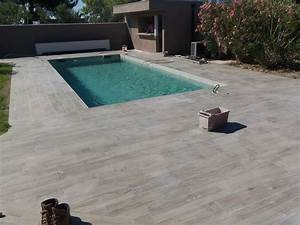 carrelage pour plage piscine newsindoco With plage de piscine en carrelage