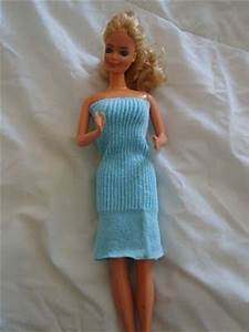 17 Best images about sew doll clothes on Pinterest ...