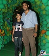 Ruhaan Kumar Birthday Party Picture # 283317