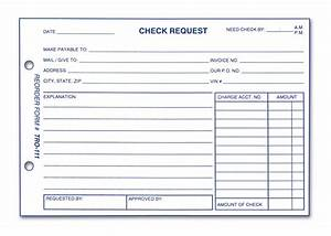 runbook template excel militarybraliciousco With sample runbook template
