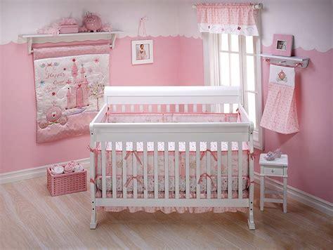 Bedroom Pink Nursery Bedding Sets Disney Cars Crib Sheets