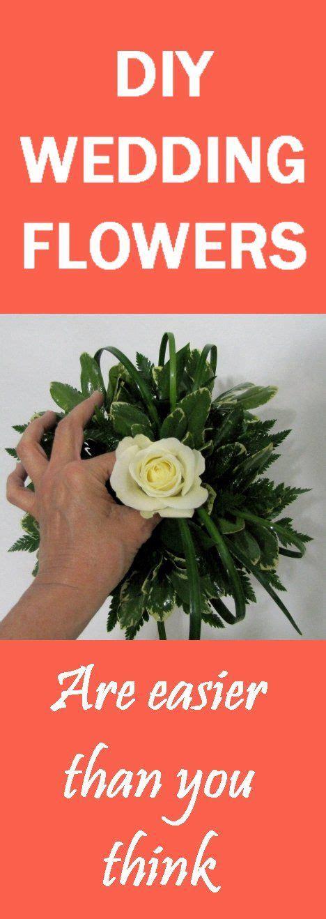 images  cheap bulk flowers  pinterest